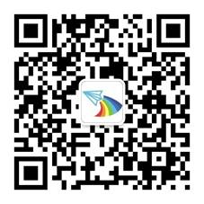 qrcode_for_gh_d13f6804c854_430